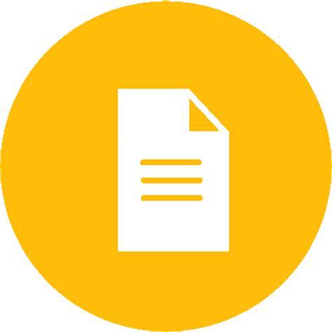 Cover letter sample for hotel management