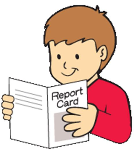 Significance of report writing in research methodology